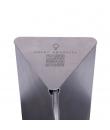 dispenser mecanic pentru gel dezinfectant