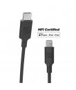 cablu incarcare sincronizare strikeline usb c