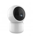 camera supraveghere baby monitor