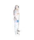 combinezoane de protectie
