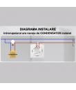 diagrama-instalare-intrerupator-smart-wifi