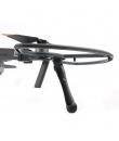 Kit protectie elice si picioare de aterizare stabilizatoare compatibil cu DJI Mavic 2 PRO / Zoom