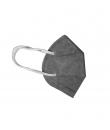masca respiratorie FFP2 cu valva NB950