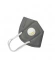 masca respiratorie de protectie KN95