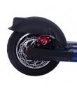 "Trotineta electrica pliabila RYDE 500 - seria 10"", 500W/36V/15.6Ah, viteza maxima 45km/h, autonomie 37-45km"
