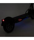 "Trotineta electrica pliabila RYDE 600 - seria 10"", 600W/52V/18.2Ah, viteza maxima 55km/h, autonomie 60-65 km"