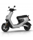 Scuter electric MQi+ Sport 48V/42Ah/1600W, viteza maxima 45km/h, autonomie 100 km