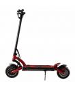 Trotineta electrica Kaabo Mantis, 2x1000W/60V/17.5Ah, viteza maxima 60km/h, autonomie 40-70 km