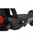 Trotineta electrica Kaabo Mantis, 2x1000W/60V/24.5Ah, viteza maxima 60km/h, autonomie 50-90 km