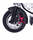 ryde trotinete electrice