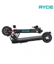 trotinete electrice ryde