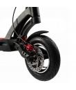 Trotineta electrica Kaabo Mantis, 800W/48V/13Ah