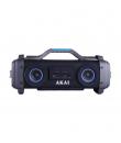 boxa portabila activa akai ABTS-SH01