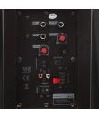 boxa portabila bluetooth activa SS023A-X10