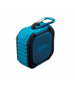 boxa bluetooth outdoor ABSB7