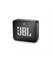 Boxa portabila Bluetooth JBL Go 2 - 3W (Negru)